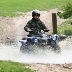 Multi-Activity United Kingdom