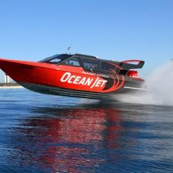 Power Boating Australia