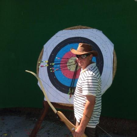 Archery Highbridge, Somerset, Somerset