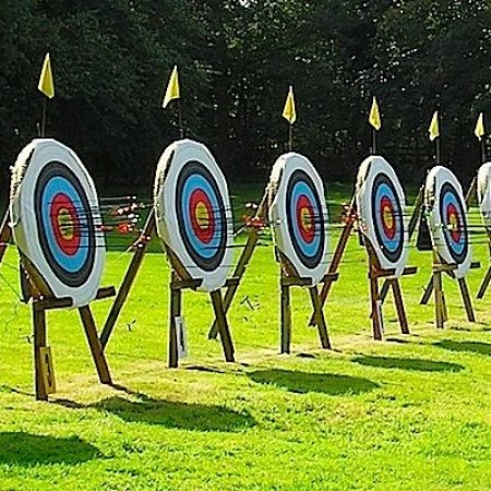 Archery Horsham, West Sussex, West Sussex