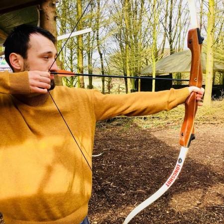 Archery York, North Yorkshire