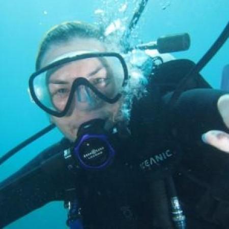 Scuba Diving Indepth Scuba,