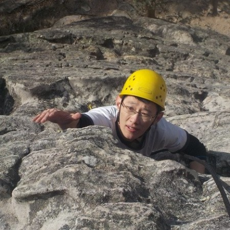 Canyoning High N Wild Mountain Adventures, 0
