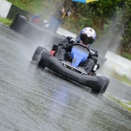 Karting Edgeworthstown, Co. Longford, 0