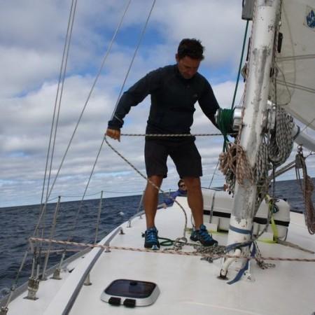 Sailing Winddancer Yacht Charters, 0