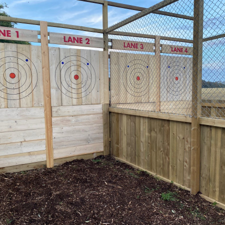 Axe Throwing Littlehampton , West Sussex