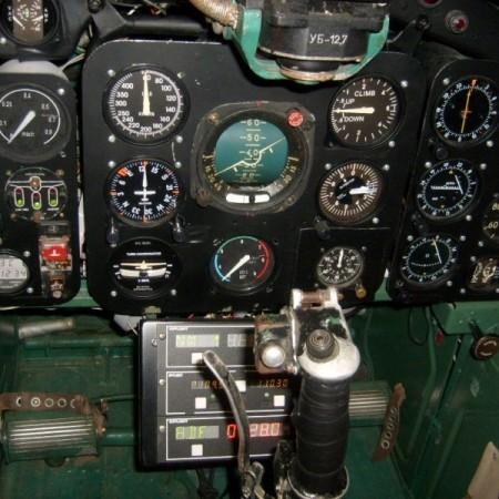 Flight Simulation Stalybridge, Cheshire, Cheshire
