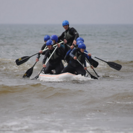 Stand Up Paddle Boarding (SUP) Swansea,