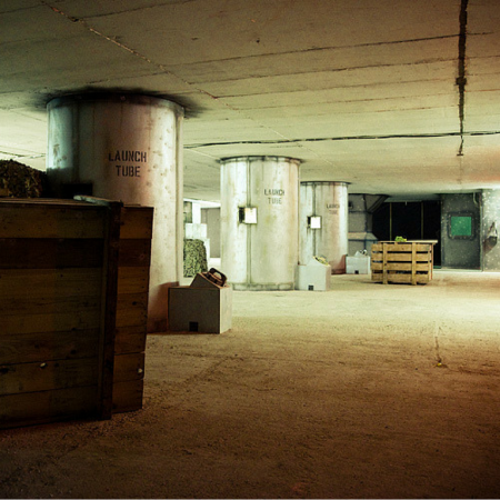 Airsoft Docklands,