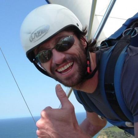 Hang Gliding Byron Bay Hang Gliding, 0