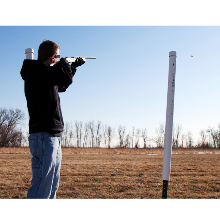 Clay Pigeon Shooting Hereford, Herefordshire