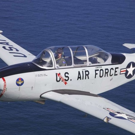 Aerobatic Flights Aerotrek Adventure Flights, 0